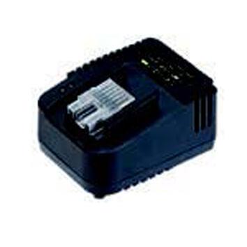 HP180BC 18v Charger