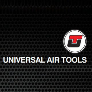 UT Power Tools