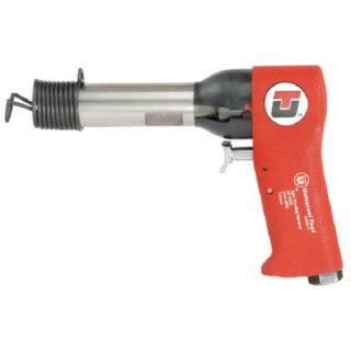 UT Aero Riveting Hammer