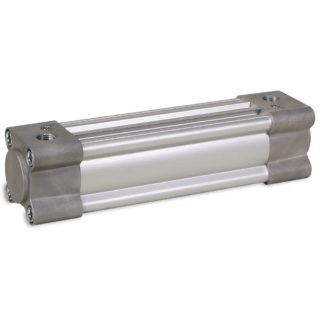 P1F-P Cylinders