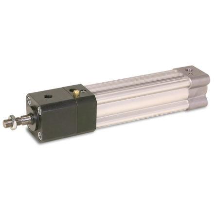 Parker P1F L032MC Pneumatic Cylinder