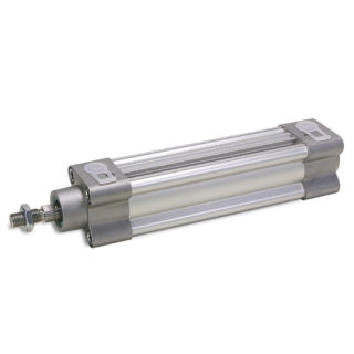 P1F-S Cylinders