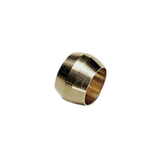 Legris 0111 Brass Olive