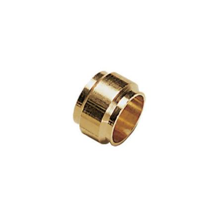 Legris 0124 Brass Olive