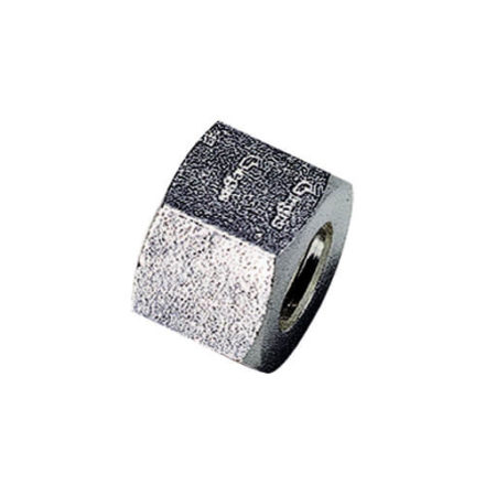 Legris 1810 Stainless Steel Nut