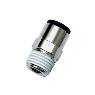 Legris 3175 Male Stud Coupling