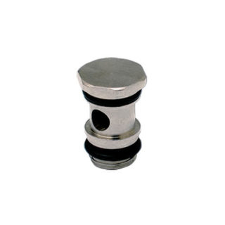 Legris 3527 Single Banjo Bolts