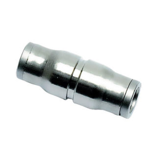 Legris 3606 Equal Tube to Tube Connector