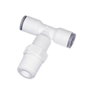 Legris LIQUIfit Push In Fittings