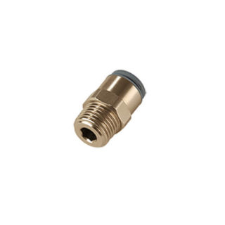 Legris 6905 Male Stud Fitting