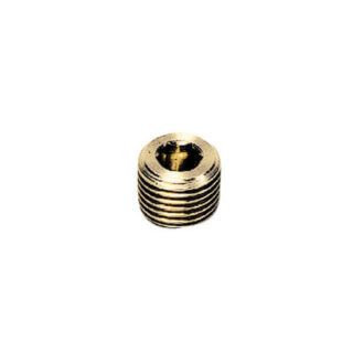 Legris 0205 Internal Hexagon Head Plug