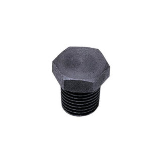 Legris 0216 Hexagon Head Plug