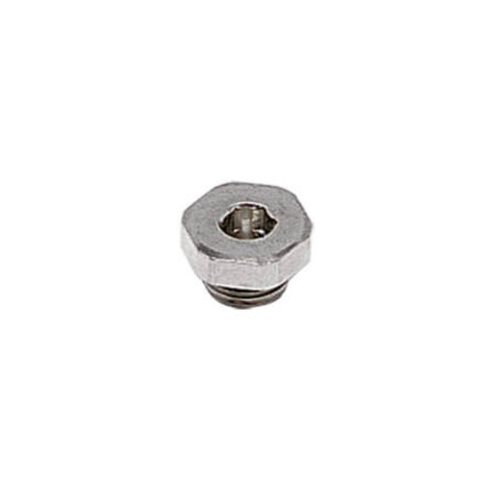 Legris 0222 Internal Hexagon Head Plug