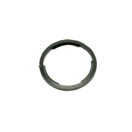 Legris 0602 Washer