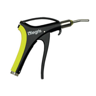 Legris 0654 Blow Guns