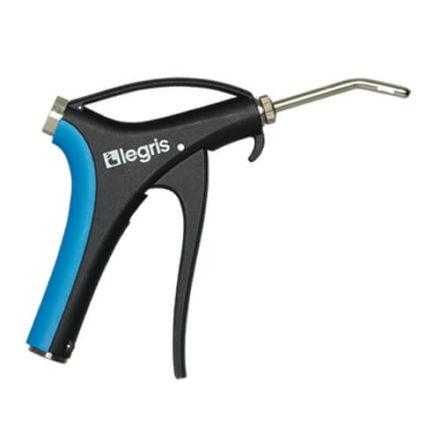 Legris 0657 Blow Guns
