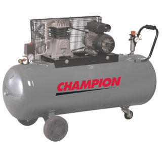 Champion CA3-150-CT3 Air Compressor
