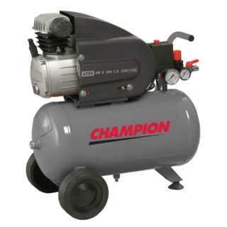 Champion CB-24-CM2 Workshop Compressor