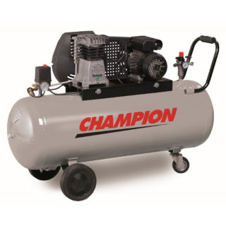 Champion CB28B-200-CM3-UK Compressors