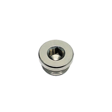 Legris 0919 Head Plug