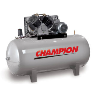 Champion CA15-500-FT155 Air Compressors