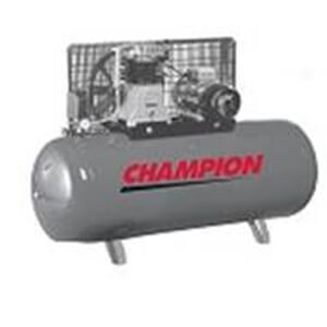 Champion CA4-200-FT4