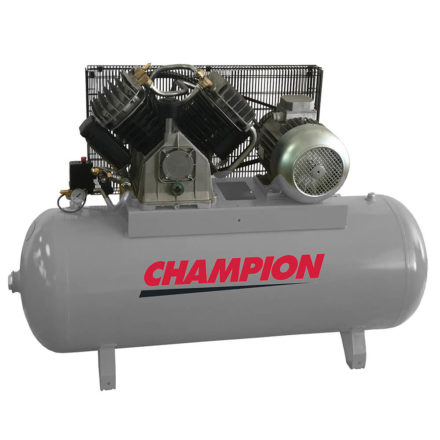 Champion CP10-270-FT10 Compressors