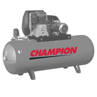 Champion CP6-200-FT75 Compressors