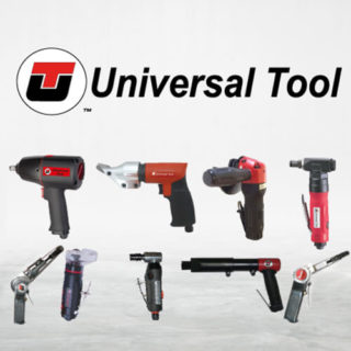 Air Power Tools