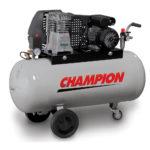 Champion Economy Compressors